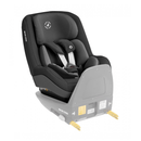 Maxi-Cosi i-Size car seats Maxi-Cosi Pearl Pro 2 i-Size Car Seat Authentic Black 8797671110
