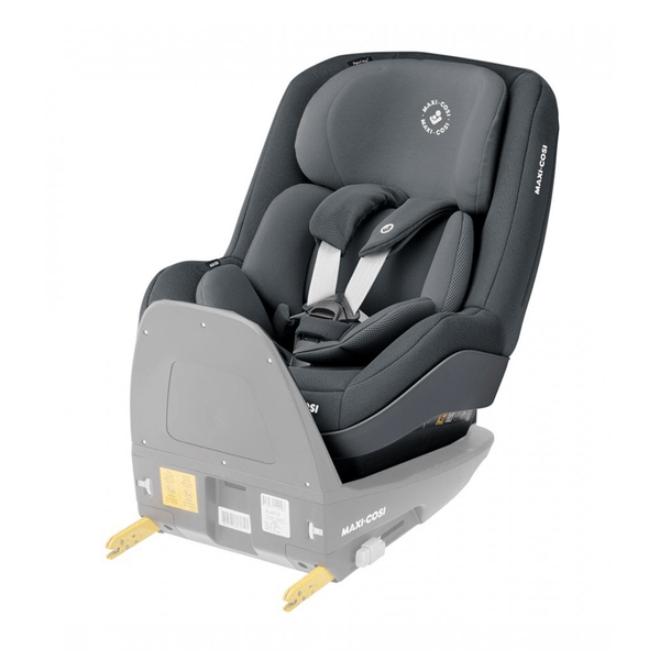 Maxi-Cosi i-Size car seats Maxi-Cosi Pearl Pro 2 i-Size Car Seat Authentic Graphite 8797550110