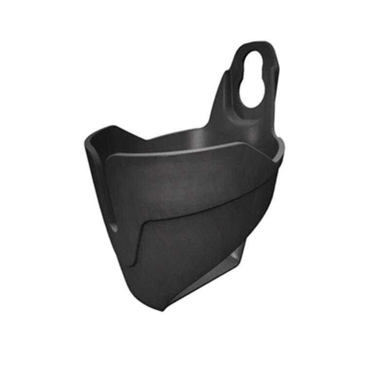 Mountain Buggy buggy accessories Mountain Buggy Cup Holder MB1-CH-U