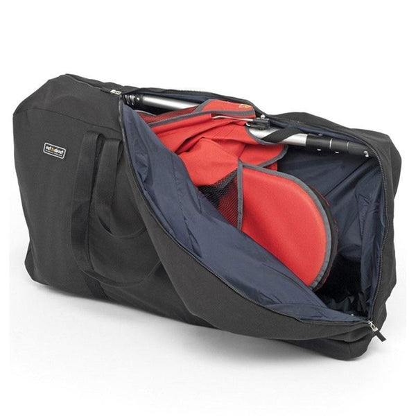 Out n About buggy travel bags Out n About Nipper Single Carry Bag BAG01