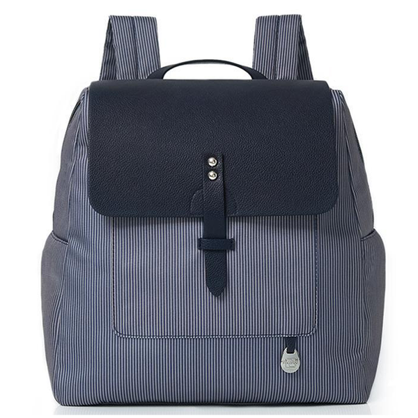 Pacapod changing bags Pacapod Hastings Midnight Changing Bag PL0513