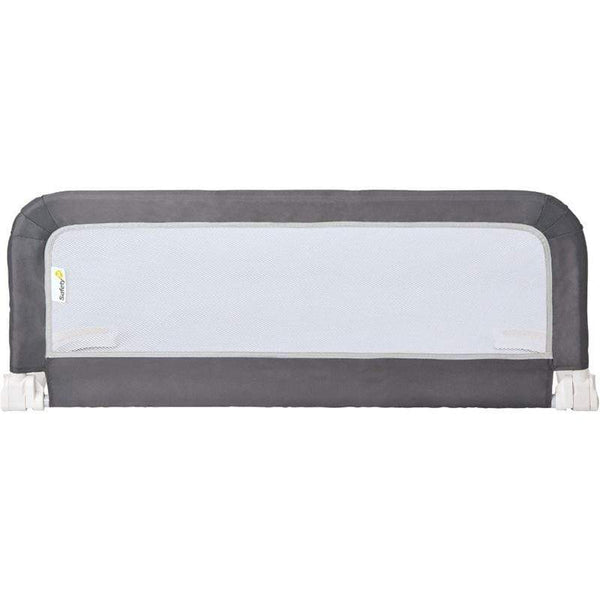 Safety 1st bed guards Safety 1st Portable Bed Rail Grey 24835510