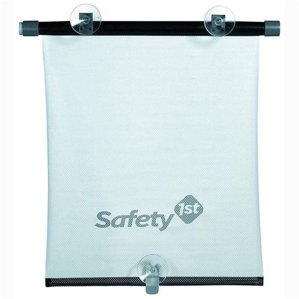 Safety 1st in car comfort & safety Safety 1st Deluxe Rollershade 2 Pack 38008720
