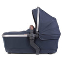 Silver Cross baby carrycots Silver Cross Wave Carrycot Indigo SX2172.IG
