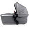 Silver Cross baby carrycots Silver Cross Wave Carrycot Zinc SX2172.ZC