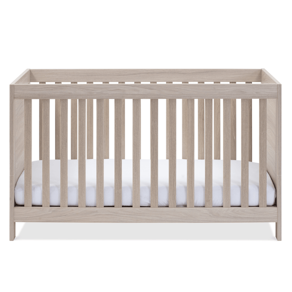 Silver Cross baby cot beds Silver Cross Ascot Cotbed SX8130