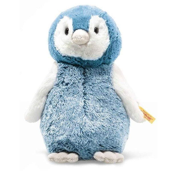 Steiff soft animals Steiff Soft Cuddly Friends Paule Penguin 22cm 063930