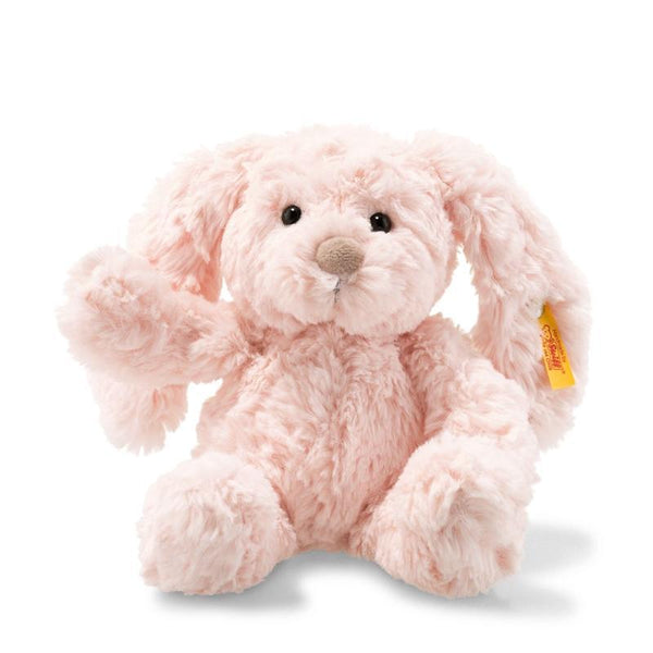 Steiff soft animals Steiff Tilda Rabbit 20cm Pink 080616