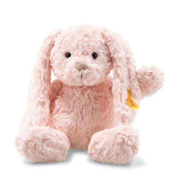 Steiff soft animals Steiff Tilda Rabbit 30cm Pink 080623