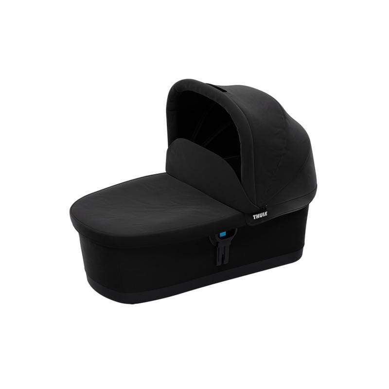 Thule baby carrycots Thule Urban Glide Bassinet 20110747