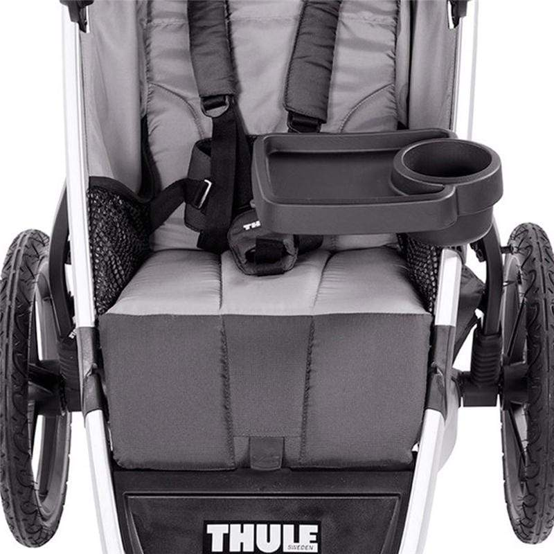 Thule buggy accessories Thule Snack Tray 20110717