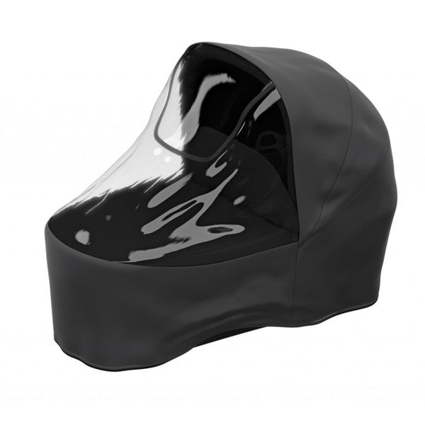 Thule raincovers Thule Urban Glide Bassinet Raincover 20110743