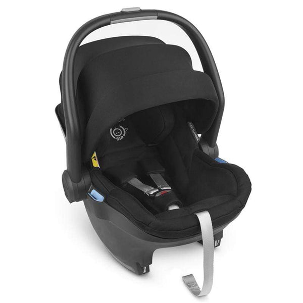 Uppababy baby car seats Uppababy Mesa i-Size Infant Car Seat Jake 1018-MSA-UK-JKE