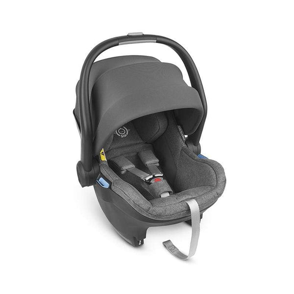 Uppababy baby car seats Uppababy Mesa i-Size Infant Car Seat Jordan 1018-MSA-UK-JOR