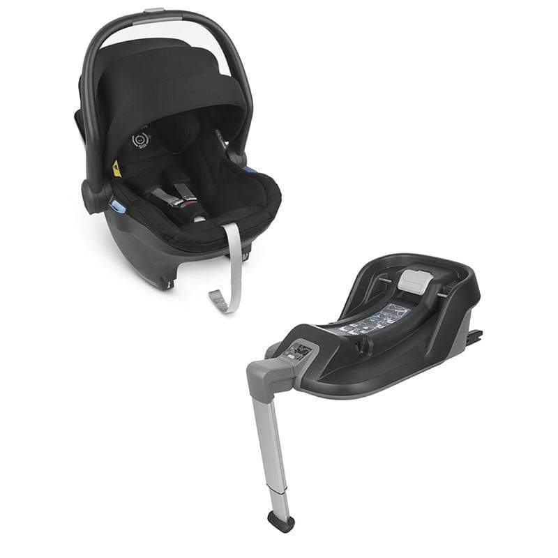 Uppababy baby car seats Uppababy Mesa i-Size Infant Seat & Base Bundle Jake DVOVK0Z