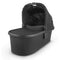 Uppababy baby carrycots Uppababy Cruz/Vista Carrycot 2 Jake 0918-BAS-UK-JKE
