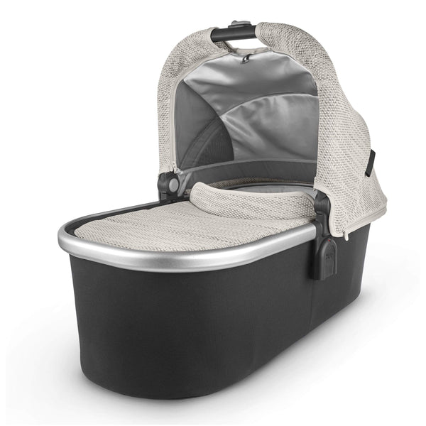 Uppababy baby carrycots Uppababy Cruz/Vista Carrycot 2 Sierra 0810030090014