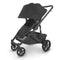 Uppababy baby pushchairs Uppababy Cruz V2 Pushchair Jake 0420-CRZ-UK-JKE