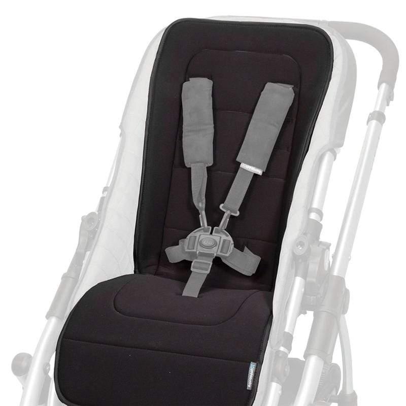 Uppababy buggy accessories UPPAbaby Vista/Cruz Liner Black UPP0098