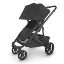 Uppababy travel systems UPPAbaby Cruz v2 Pebble Pro Travel System Jake 6273-JKE