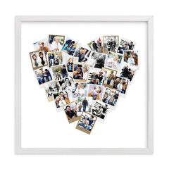 Photo Art from Minted