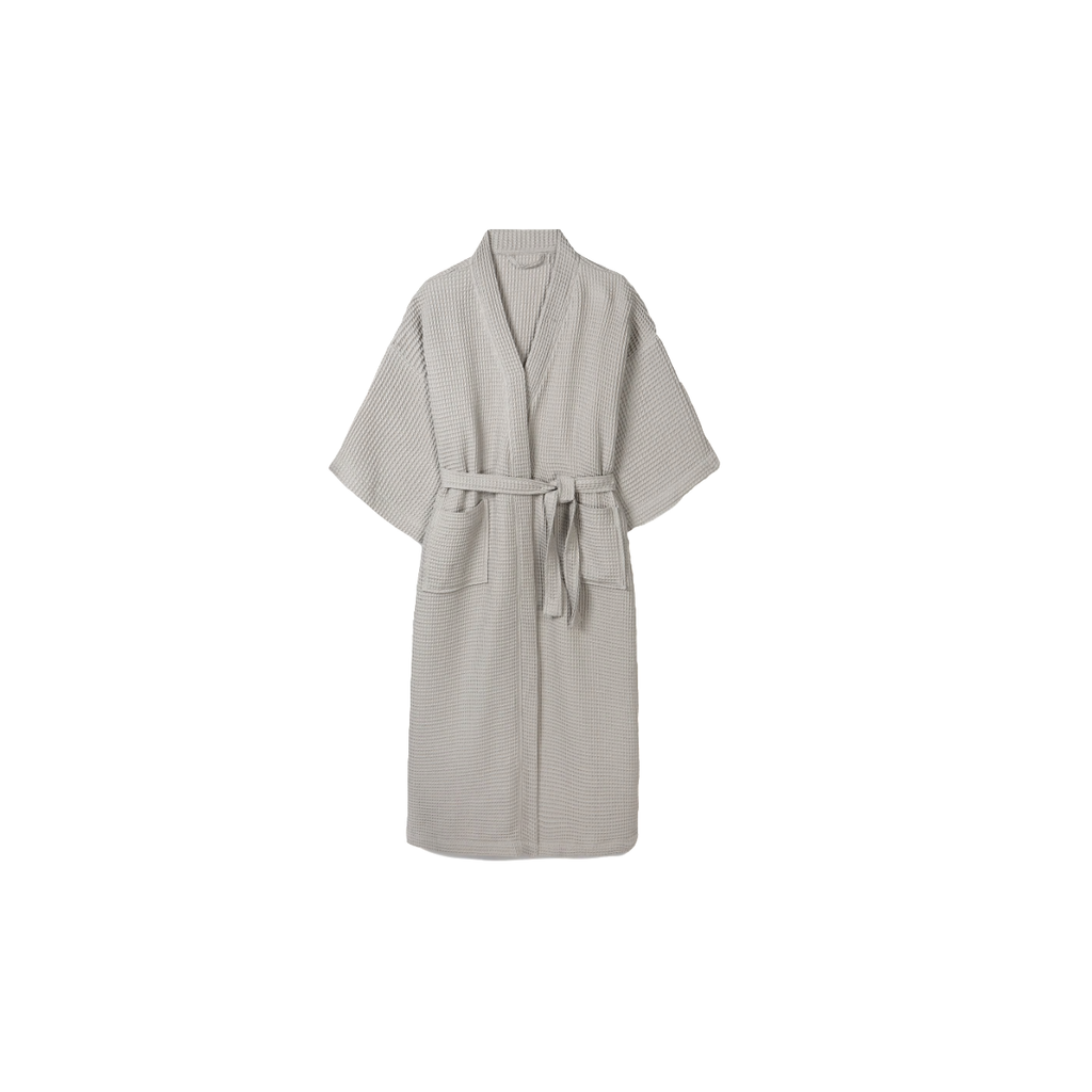 A Robe From The White Company