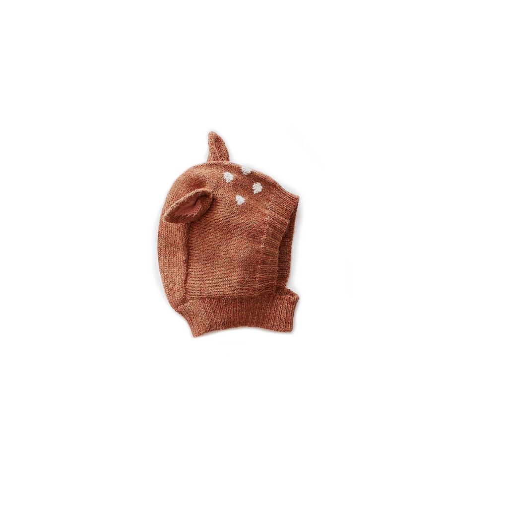 Oeuf NYC Bambi Hat
