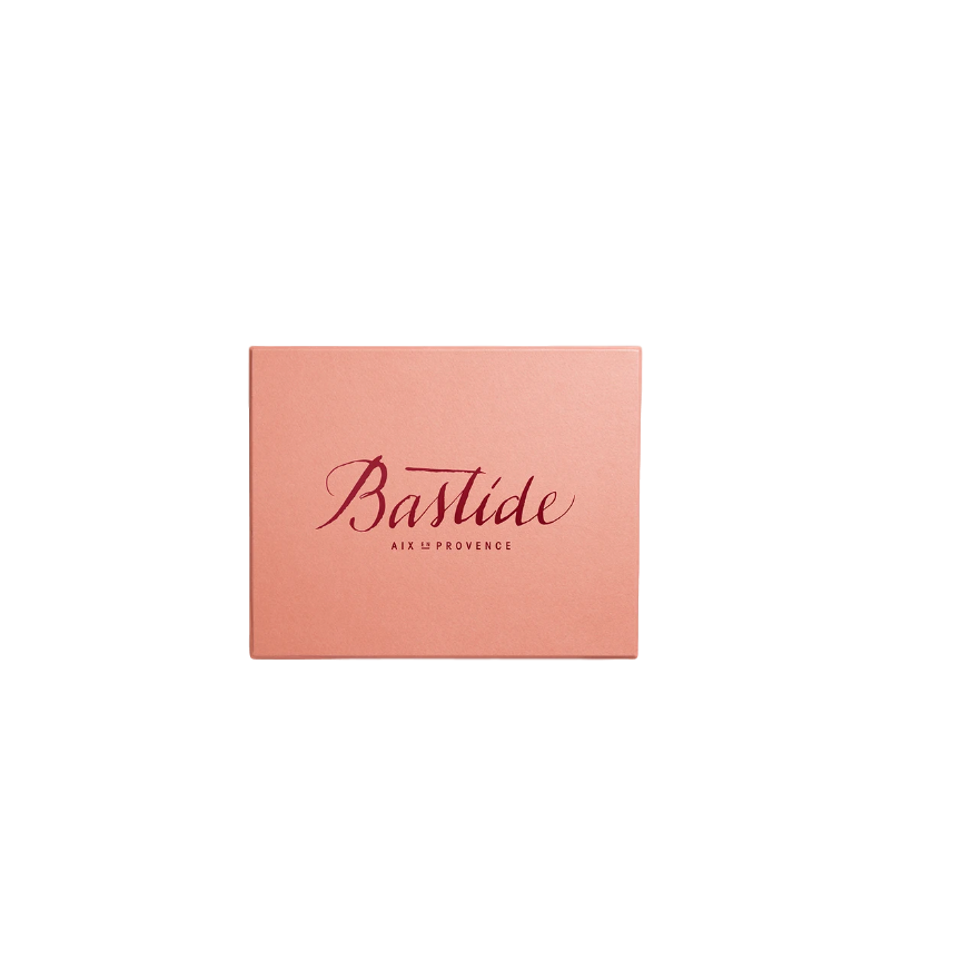Bastide Products