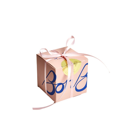 BonBon Small Gift Box