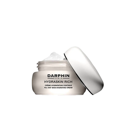 Darphin Facial or Massage