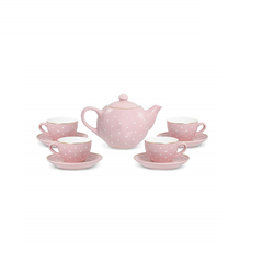 FAO Schwarz Tea Set