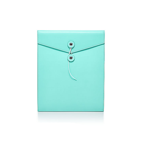 Tiffany Interoffice Envelope
