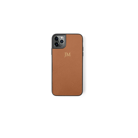 Leatherology Phone Case