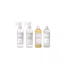 Little Laundress Cleaning Kit