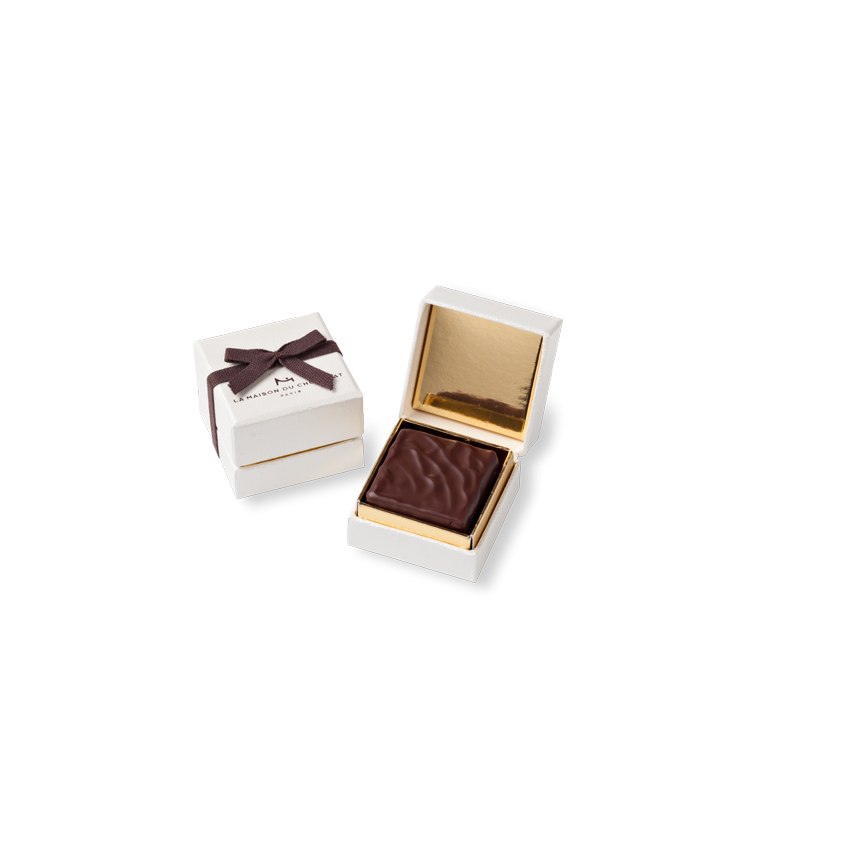 La Maison Du Chocolat Party Favors