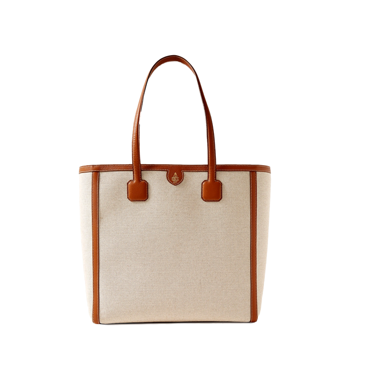 Mark Cross Tote