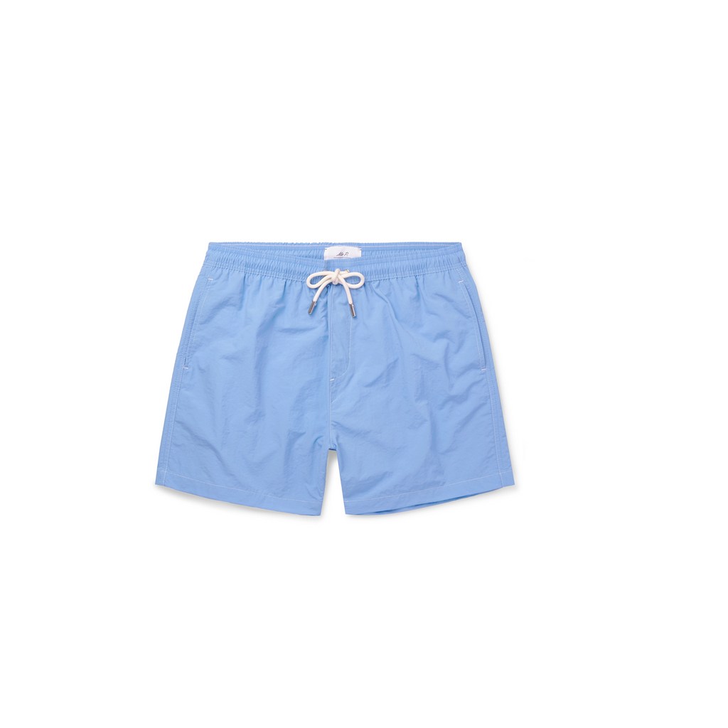 Mr. Porter Swim Shorts