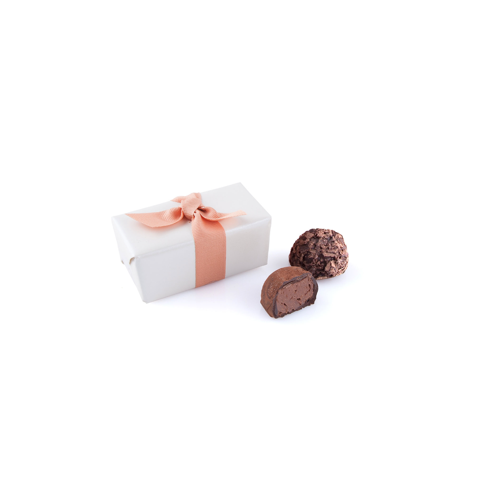 Neuhaus Party Favors