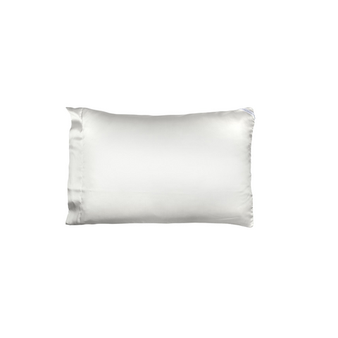 Night Beauty Pillow