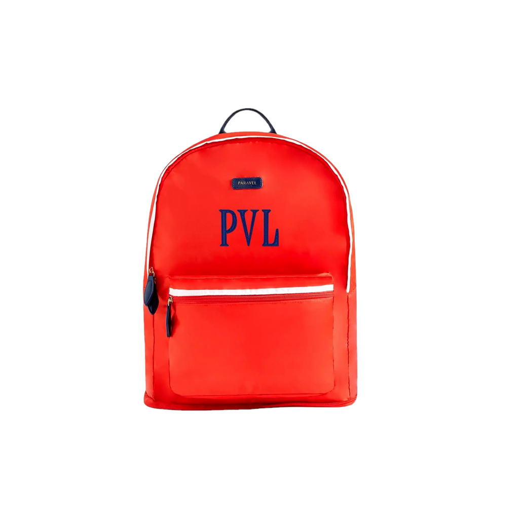 Paravel Backpack