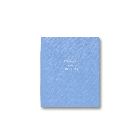 A Smythson Journal