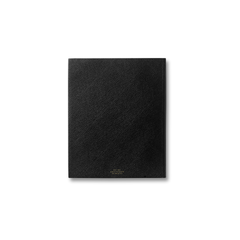 A Personalized Smythson Journal