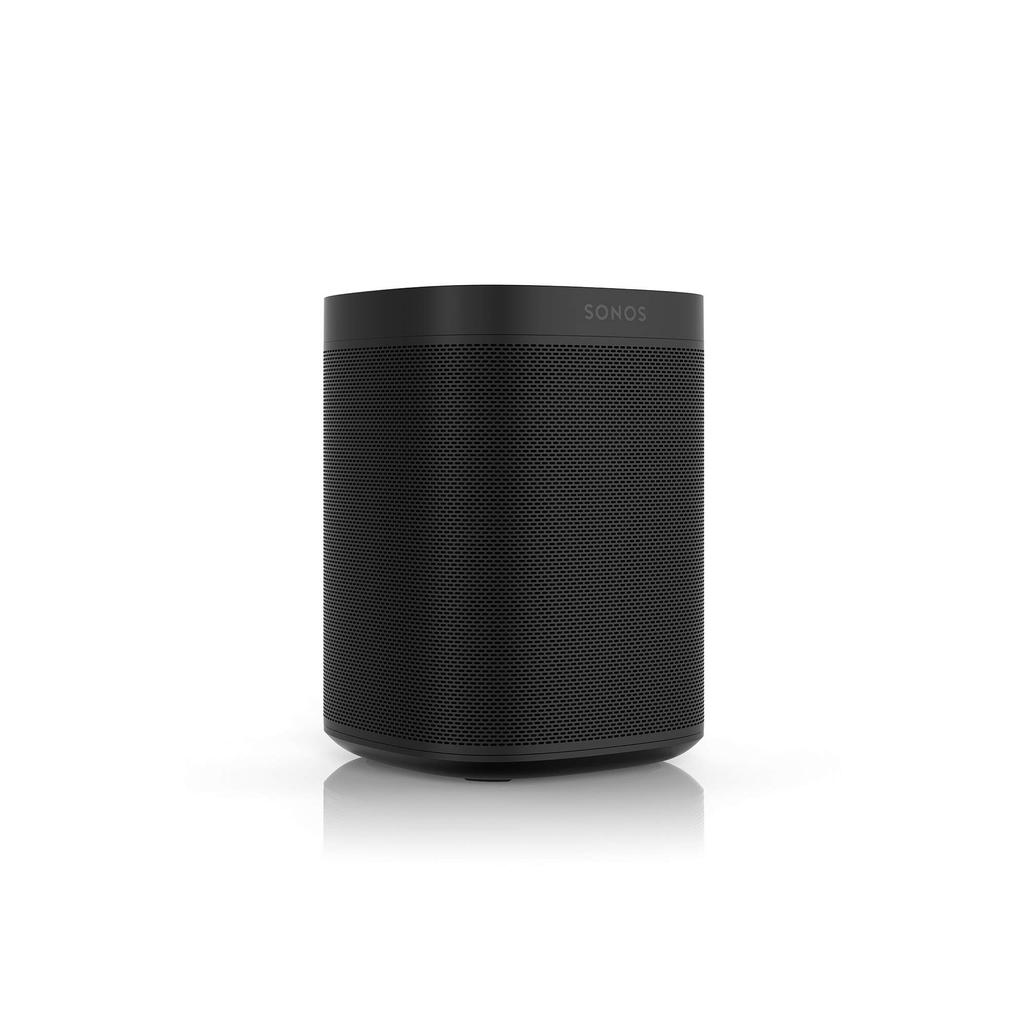 Sonos Speaker with Alexa