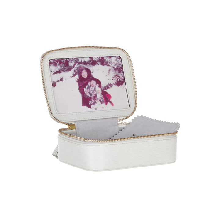 Anya Hindmarch Keepsake Box