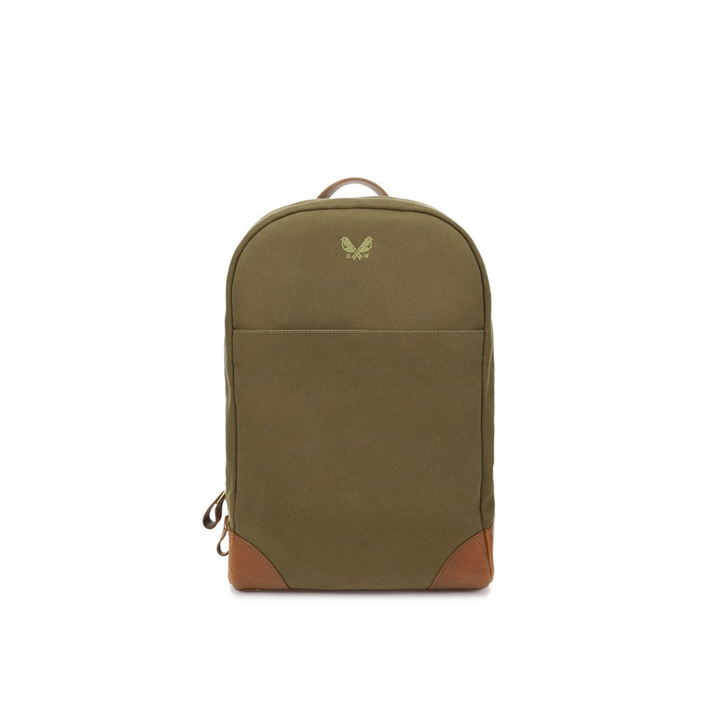 Bennet Winch Backpack