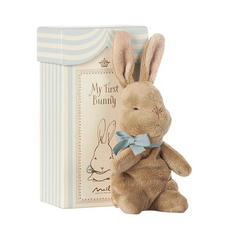 "Maileg ""My First Bunny"""