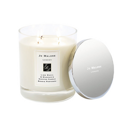 Giant Jo Malone Candle