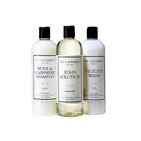 Laundress Soap