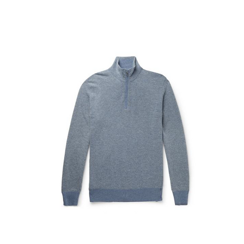 Loro Piana Roadster Sweater