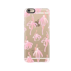 A Society 6 Phone Cover